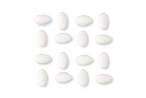 Amêndoa Branca 2001877
