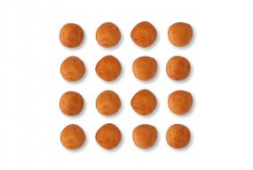 Batatas Massap 150g3375