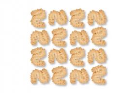 Biscoitos Esses Vali3381