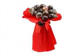 Bouquet 24 Trufas3346