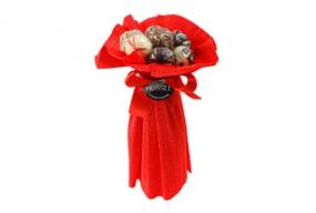 Bouquet de 7 Trufas3347