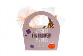 Cesto Halloween1923