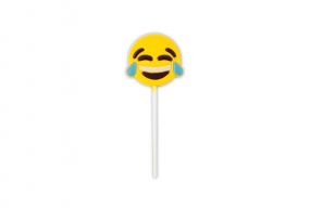 Chupa Emoji 25g2638