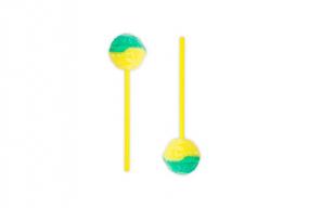 Chupa Sabor a Limão1156