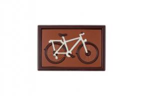 Estojo Bicicleta 75g2558