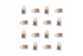 Gomas Mini Garrafas1179