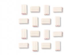 Gomas Tijolos Branco1261