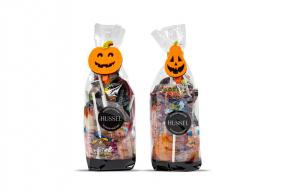 Halloweenc 125g3871