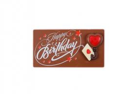 Happy Birthday2560