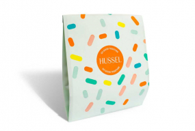 Jelly Beans 200g1347