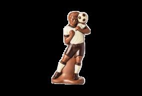 Jogador Futebol 100g3472