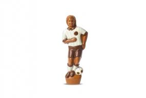 Jogador Futebol_100g1581
