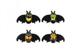 Mini Morcego 6,25g3833