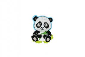 Miniatura Panda 12,52543