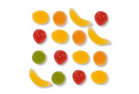 Mist Frutos Validade3735