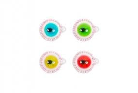 Olhos Relenos3934