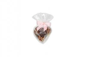 Prato Coração Porcel3341