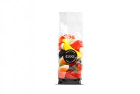 Saco Mist. Candy.2501542