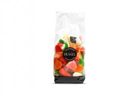 Saco Mist Candy 3501544