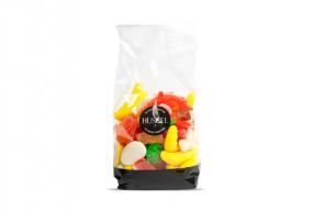Saco Mist Candy 500g1548