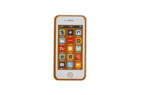 Smartphone Valid3238