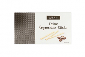 Sticks Cappuccino1619