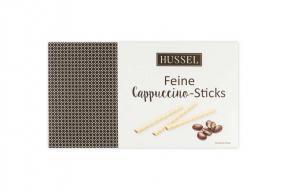 Sticks Cappuccino1619