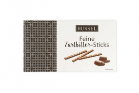 Sticks Choc.Amar 72%1598