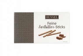 Sticks Choc.Amar 72%1598