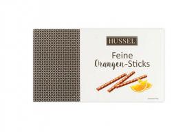 Sticks Laranja_150g1600