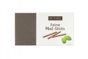 Sticks Menta 150g1618