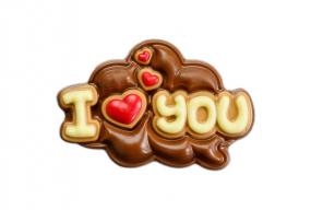 Tabl I love you3750