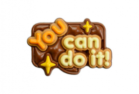 Tabl You can do it3752