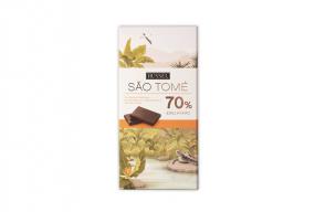 Tablete Origem São T2213