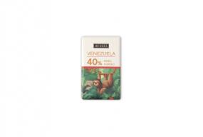 Tablete Origem Venez2214