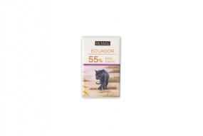 Tablete Origem2212