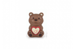 Urso Coração 75g3351